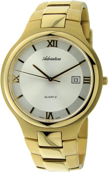 Мужские часы Adriatica A1114.1163Q