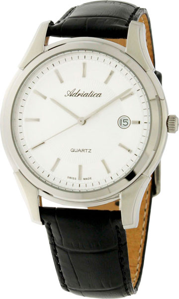 Мужские часы Adriatica A1116.5213Q