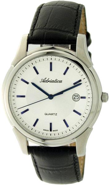 Мужские часы Adriatica A1116.52B3Q
