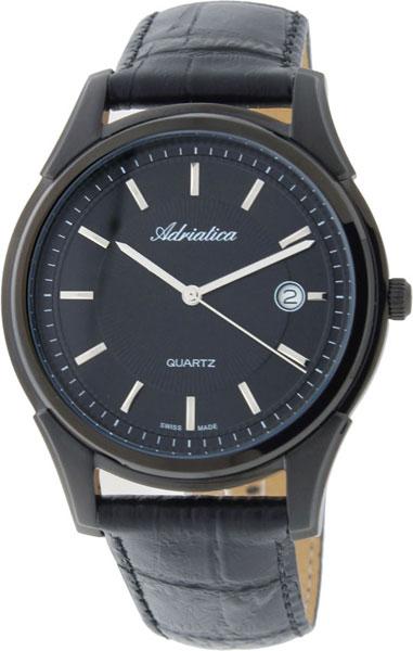 Швейцарские часы Breguet купить в Саратове, цена 8 490