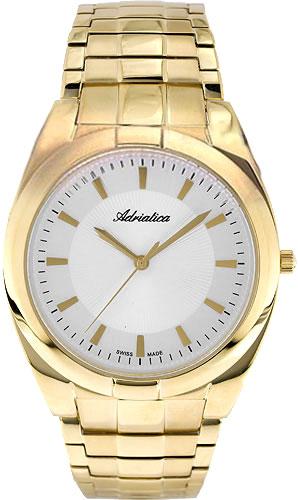 Мужские часы Adriatica A1173.1113Q