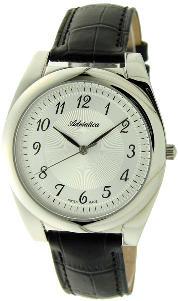 Мужские часы Adriatica A1174.5223Q