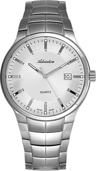 мужские-часы-adriatica-a11925113q