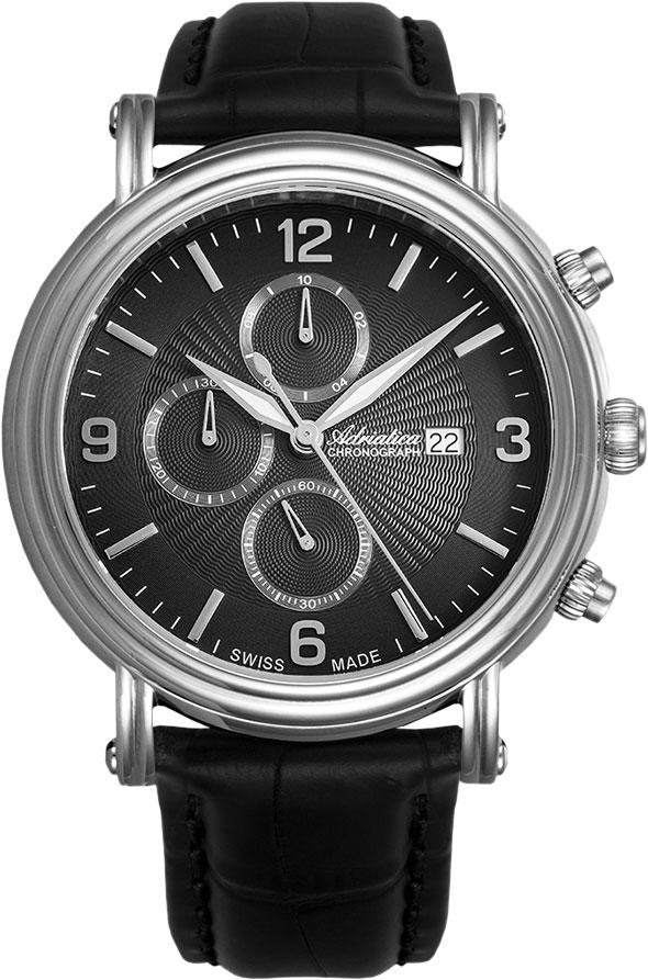 Мужские часы Adriatica A1194.5254CH