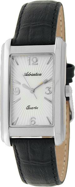 Мужские часы Adriatica A1214.5253Q