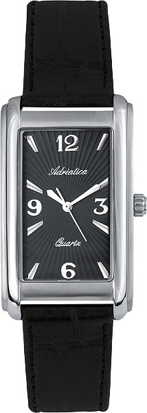 Мужские часы Adriatica A1214.5254Q