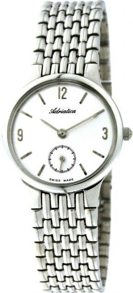 Мужские часы Adriatica A1229.5153Q