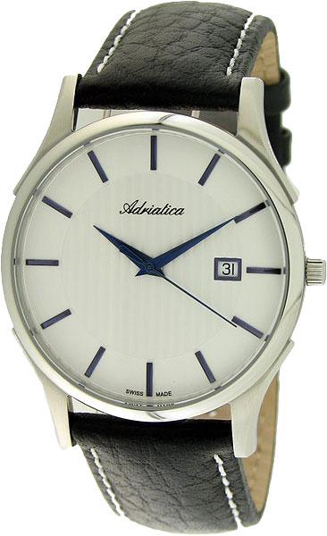 Мужские часы Adriatica A1246.52B3Q