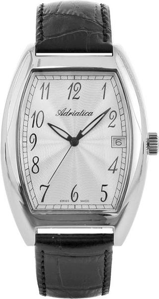 Мужские часы Adriatica A1257.5223Q