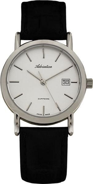 Мужские часы Adriatica A1259.5213Q