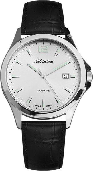 Мужские часы Adriatica A1264.5253Q