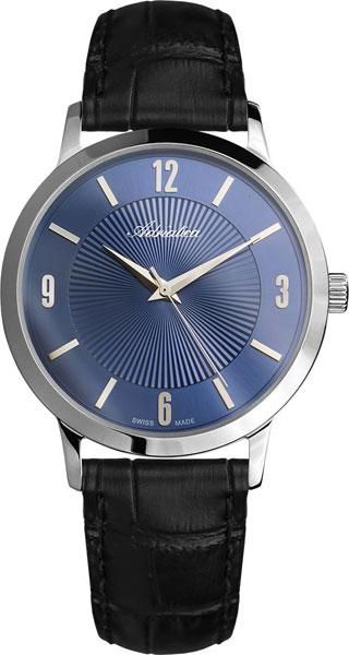 Мужские часы Adriatica A1273.5255Q все цены