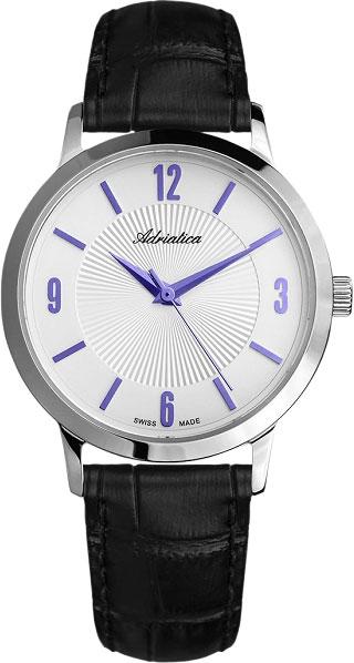 Мужские часы Adriatica A1273.52B3Q