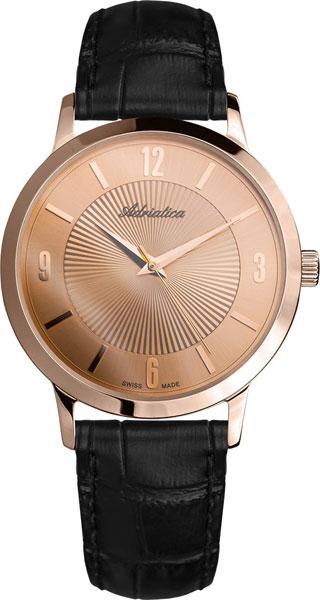 Мужские часы Adriatica A1273.925RQ