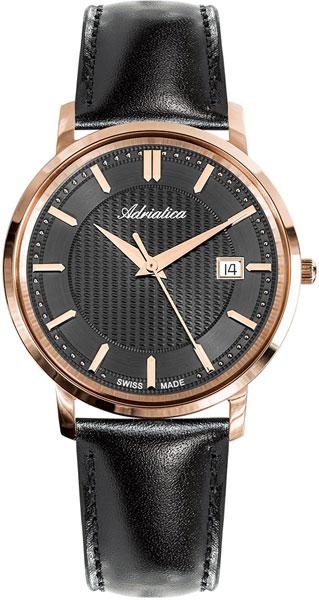 Мужские часы Adriatica A1277.9214Q