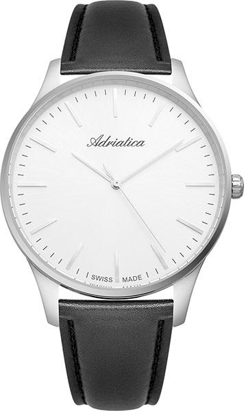 Мужские часы Adriatica A1286.5213Q