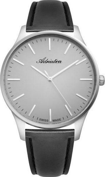 Мужские часы Adriatica A1286.5217Q