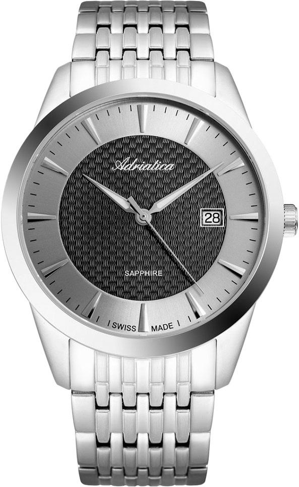 Мужские часы Adriatica A1288.5116Q