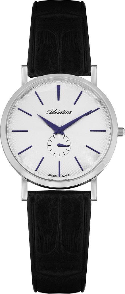 Женские часы Adriatica A2113.52B3Q