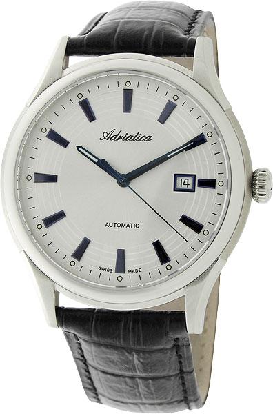 Мужские часы Adriatica A2804.52B3A