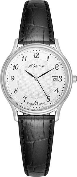 Женские часы Adriatica A3000.5223Q