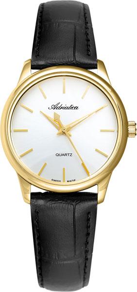 Женские часы Adriatica A3042.1213Q