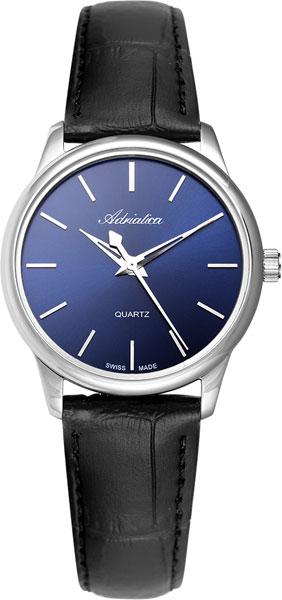 Женские часы Adriatica A3042.5215Q