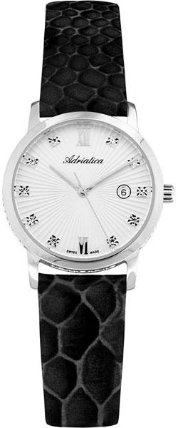 Женские часы Adriatica A3110.5283QZ