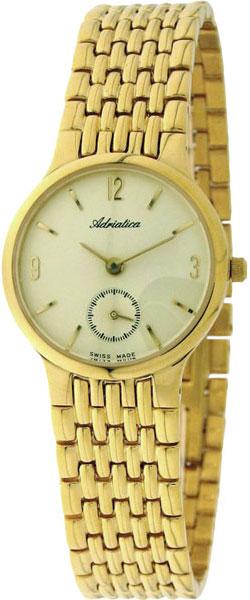 Женские часы Adriatica A3129.1151Q