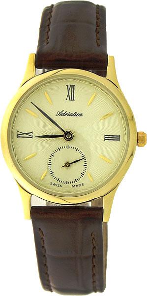 Женские часы Adriatica A3130.1261Q