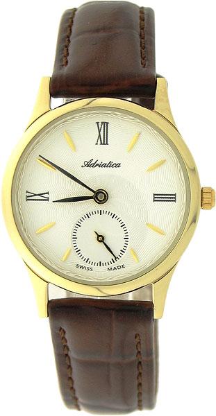 Женские часы Adriatica A3130.1263Q