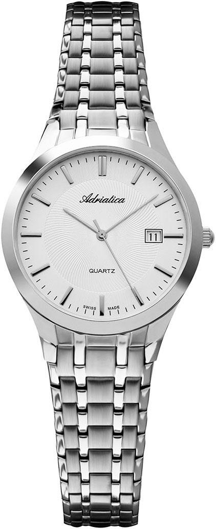 Женские часы Adriatica A3136.5113Q