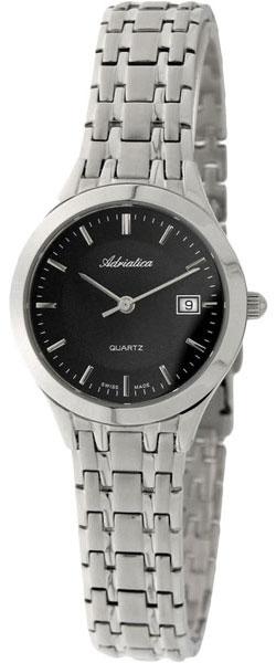 Женские часы Adriatica A3136.5114Q