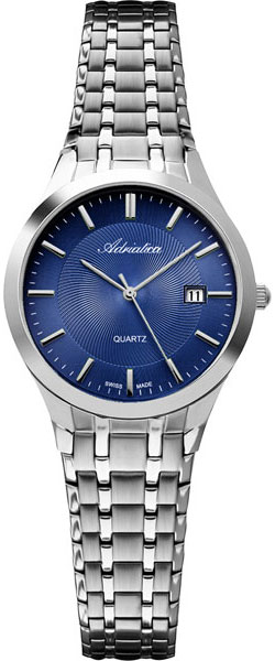 Женские часы Adriatica A3136.5115Q