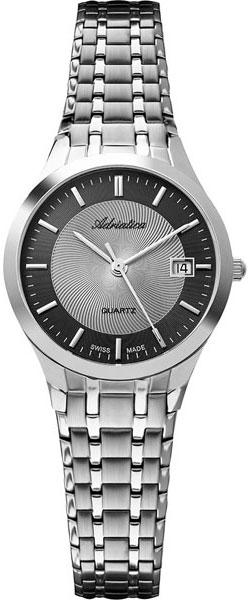 Женские часы Adriatica A3136.5116Q