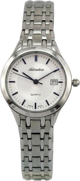 Женские часы Adriatica A3136.51B3Q