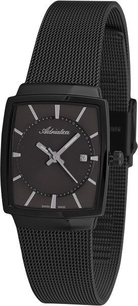 adriatica a3548 b114q Женские часы Adriatica A3139.B114Q