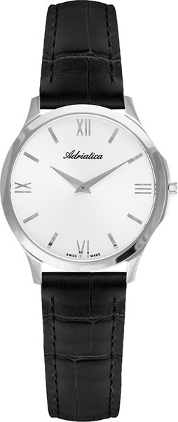 Женские часы Adriatica A3141.5263Q женские часы adriatica a3464 1113q