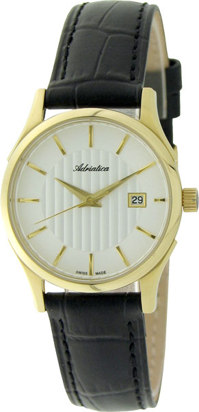 Женские часы Adriatica A3146.1213Q