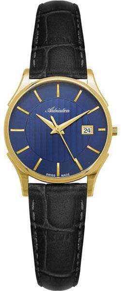 Женские часы Adriatica A3146.1215Q женские часы adriatica a3464 1113q