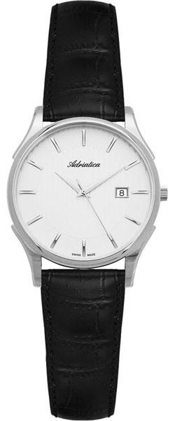Женские часы Adriatica A3146.5213Q