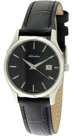 Женские часы Adriatica A3146.5214Q