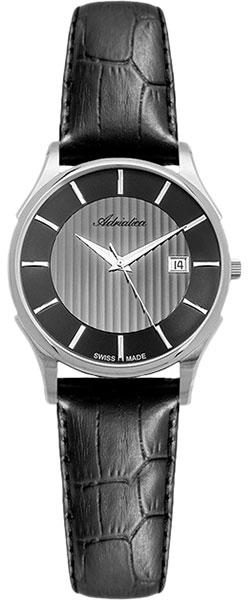 Женские часы Adriatica A3146.5216Q2