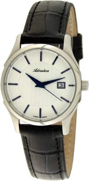 Женские часы Adriatica A3146.52B3Q