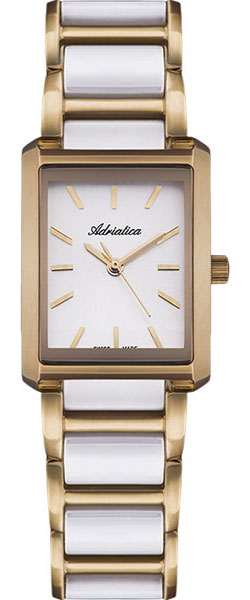 Женские часы Adriatica A3148.D113Q цена