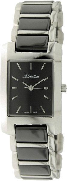 Женские часы Adriatica A3148.E114Q