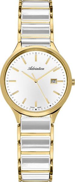 Женские часы Adriatica A3149.D113Q