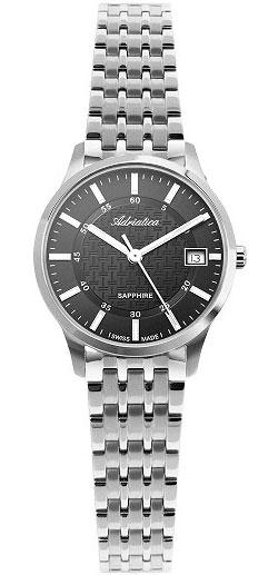 Женские часы Adriatica A3156.5114Q женские часы adriatica a3464 1113q