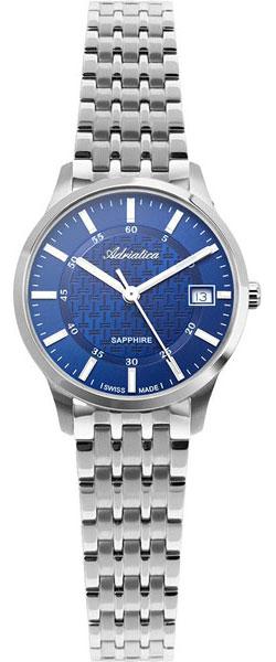Женские часы Adriatica A3156.5115Q