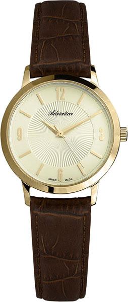 Женские часы Adriatica A3173.1251Q